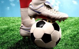 1388834822_1367322522_futbol-2