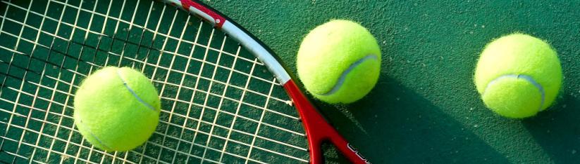 tennis_banner[1]
