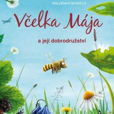 книги на чешском