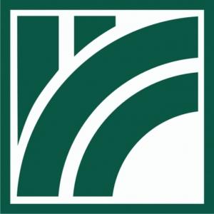 logo_bdic.png